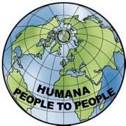 LVA logo HPP