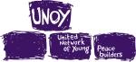 NL unoy_logo_RGB
