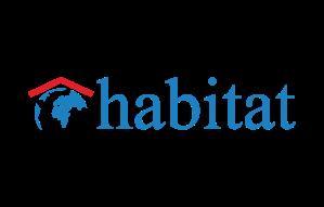 HabitatLogo1